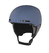 Oakley MOD 1 - Freestyle Helm, Blue