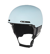 Oakley MOD 1 - Freestyle Helm, Light Blue