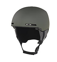 Oakley MOD 1 - Freestyle Helm, Green