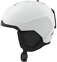Oakley MOD 3 - Skihelm, White