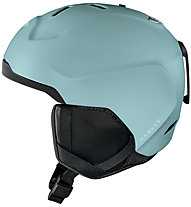 Oakley MOD 3 - casco sci alpino, Light Blue