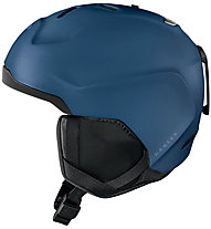 Oakley MOD 3 - Skihelm, Blue