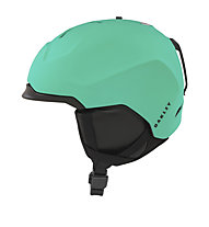 Oakley MOD 3 - Skihelm, Turquoise