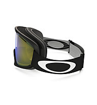 Oakley O2 XL - Skibrille (2016/2017), Black