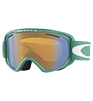 Oakley O2 XM, Peacock White