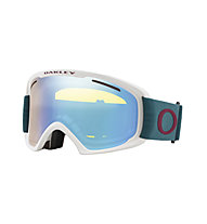 Oakley O Frame 2.0 Pro XL - Skibrille, Light Grey