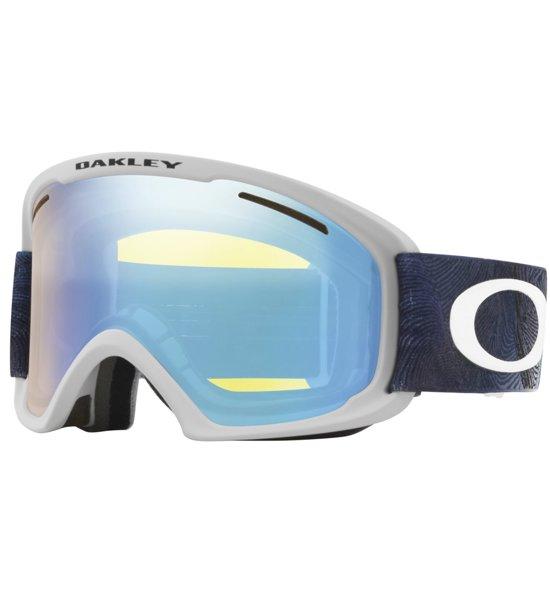 esposizione contraffazione protestante  Oakley OFrame 2.0 XL - maschera sci - uomo | Sportler.com