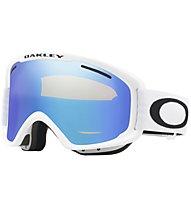 Oakley OFrame 2.0 XM - Skibrille, Matte White