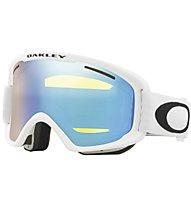 Oakley OFrame 2.0 XM - Skibrille, White