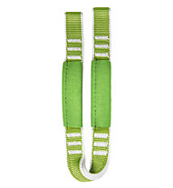 Ocun Tie-In Sling - fetuccia, Green