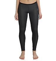 Odlo Active F-Dry Light - Unterhose lang - Damen, Black