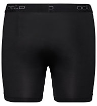 Odlo Active Summer Splash Boxer (2 pack) - Boxershorts - Herren, Blue