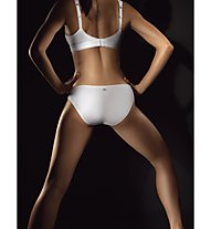 Odlo Bra Soft Comfort Fit, White