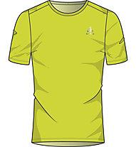 Odlo Cardada - T-Shirt Wandern - Herren, Green