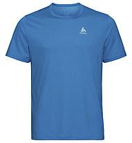 Odlo Cardada - T-Shirt Wandern - Herren, Light Blue