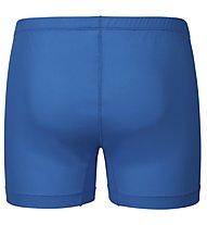 Odlo Cubic - boxer alpinismo - uomo, Blue
