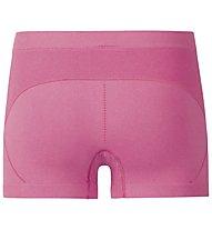 Odlo Boxer intimo EVOLUTION LIGHT TREND Panty, Pink