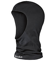 Odlo Evolution warm Facemask Balaklava, Black