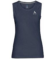 Odlo  F Dry - Trekking-Shirt - Damen, Blue