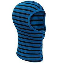 Odlo Warm - passamontagna sci - uomo, Light Blue/Blue