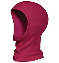 Odlo Face mask WARM Kids - Balaklava - Kinder, Pink