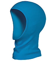 Odlo Face mask WARM Kids - Balaklava - Kinder, Light Blue