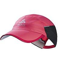 Odlo Fast & Light - Schirmmütze - Herren, Pink