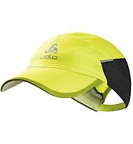 Odlo Fast & Light - Schirmmütze - Herren, Green