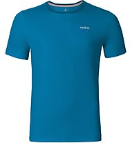 Odlo George - T-Shirt Wandern - Damen, Blue