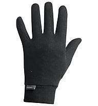 Odlo Gloves WARM Handschuhe, Black