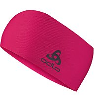 Odlo Move Light Running Stirnband, Pink
