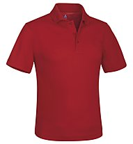 Odlo Polo Shirt S/S, Formula One