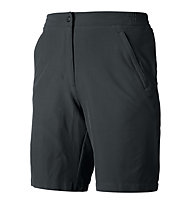 Odlo Shorts Passion W Damen-Radhose, Black
