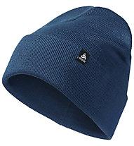 Odlo Skadi - Mütze, Blue
