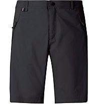 Odlo Wedgemount Shorts Herren Wander- und Trekkinghose kurz, Black