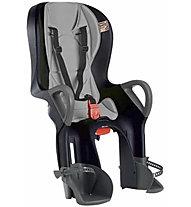 Ok Baby 10+ - seggiolino posteriore, Black