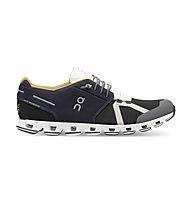 On Cloud 70 / 30 - sneakers - uomo, Black/Grey