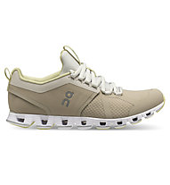 On Cloud Beam - Sneakers - Damen, Grey/Brown