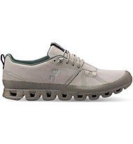On Cloud Dip - scarpe tempo libero - uomo, Light Brown/Green