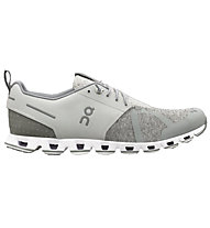 On Cloud Edge - Laufschuhe Neutral - Herren, Grey