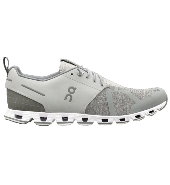 cheap for discount c1946 54189 On Cloud Edge - scarpe natural running - donna   Sportler.com