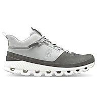 On Cloud Hi - Sneaker - Herren, Grey