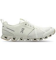 On Cloud Terry - scarpe tempo libero - donna, White