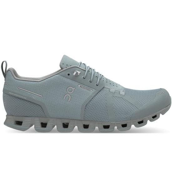 On Cloud Waterproof scarpe natural running uomo |