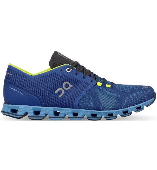 On Cloud X - scarpe running neutre - uomo  9b203d51df5