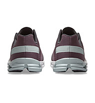 On Cloudflow - Neutrallaufschuhe - Damen, Purple/Grey