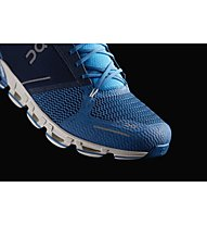 On Cloudflyer New - scarpe running stabili - uomo