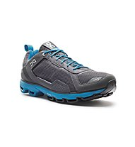 On Cloudrunner - Laufschuh - Herren, Anthracite/Methyl
