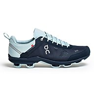 On Cloudsurfer - Laufschuh - Herren, Navy/Steel
