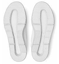 On The Roger Advantage - sneakers - uomo, White